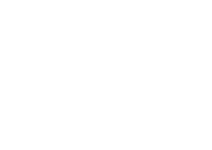 Aqua Pool Cleaning