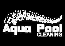 Aqua Pool Cleaning