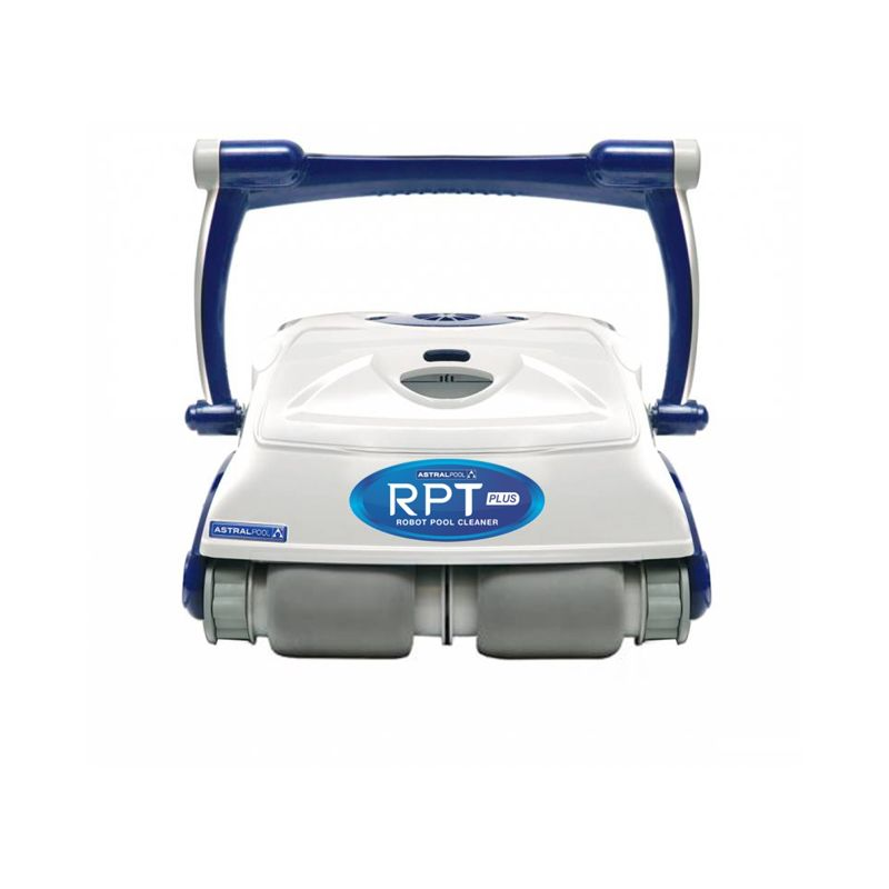 rpt-plus robot pool cleaner