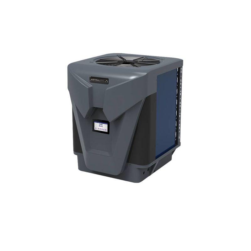 residential-heat-pump-3